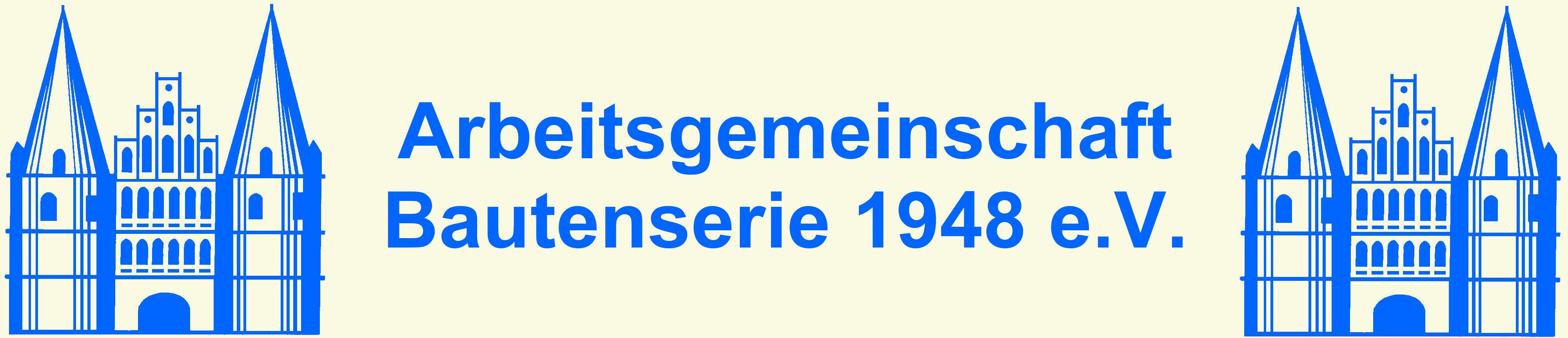 ARGE Bautenserie 1948 e.V.